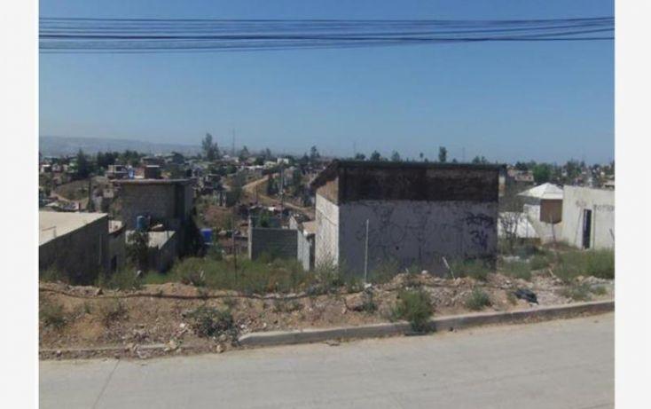 Foto de terreno habitacional en venta en lote 718 y 719, buenos aires norte, tijuana, baja california norte, 1423227 no 01