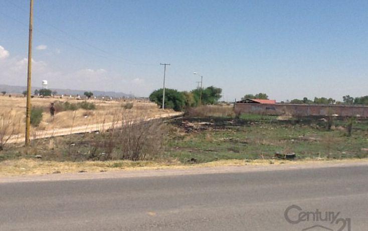 Foto de terreno habitacional en venta en lote 73, san ignacio, aguascalientes, aguascalientes, 1713628 no 04