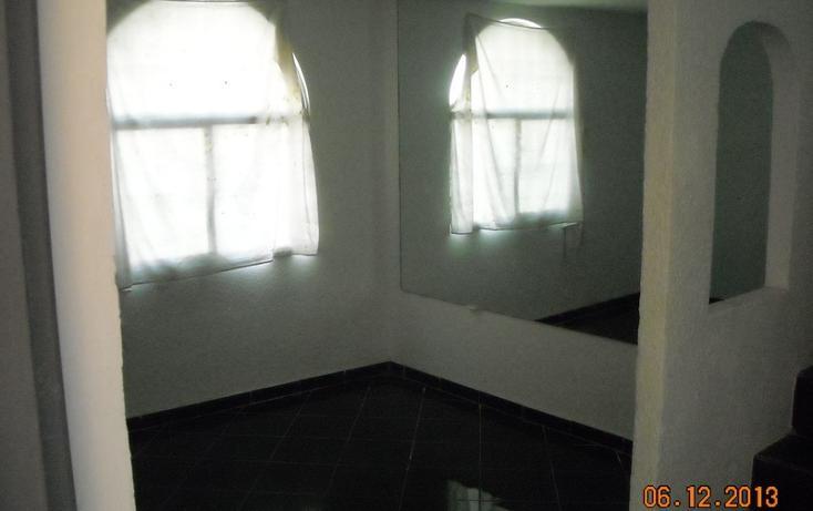 Foto de casa en venta en  , lote 76 (el reloj), tultitlán, méxico, 1142735 No. 03