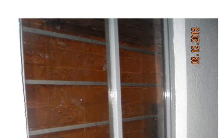 Foto de casa en venta en  , lote 76 (el reloj), tultitlán, méxico, 1142735 No. 08