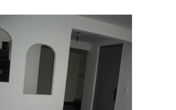 Foto de casa en venta en  , lote 76 (el reloj), tultitlán, méxico, 1142735 No. 09