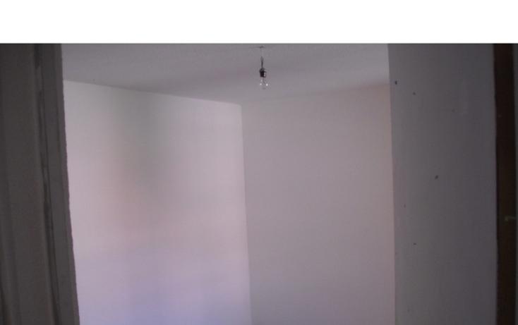Foto de casa en venta en  , lote 76 (el reloj), tultitlán, méxico, 1142735 No. 10