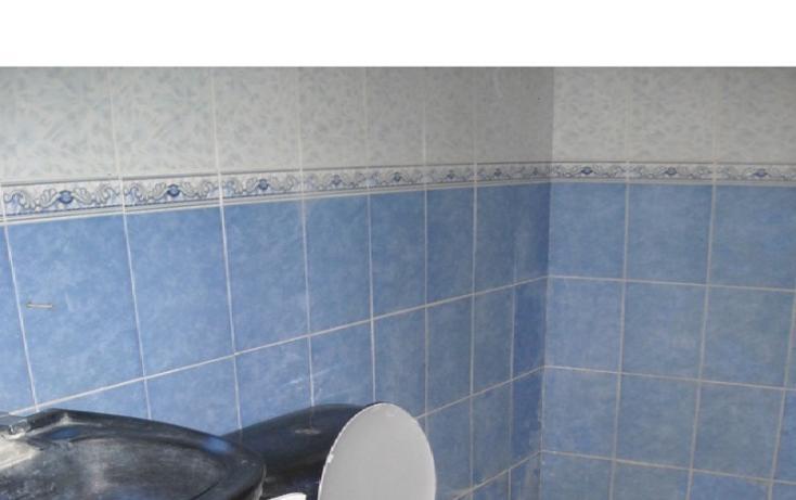 Foto de casa en venta en  , lote 76 (el reloj), tultitlán, méxico, 1142735 No. 11