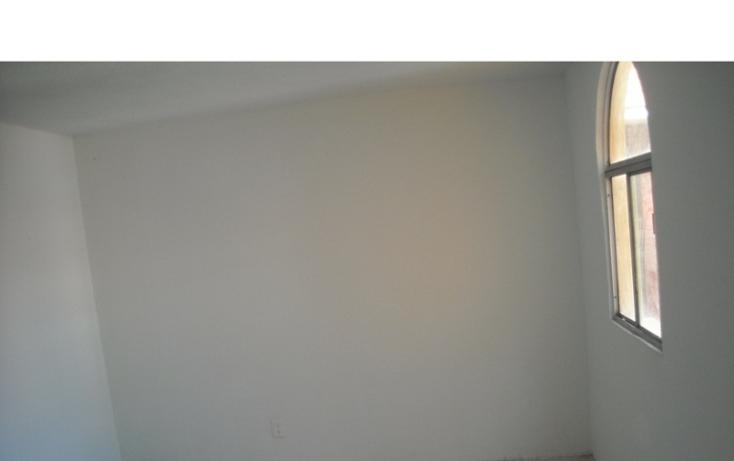 Foto de casa en venta en  , lote 76 (el reloj), tultitlán, méxico, 1142735 No. 15
