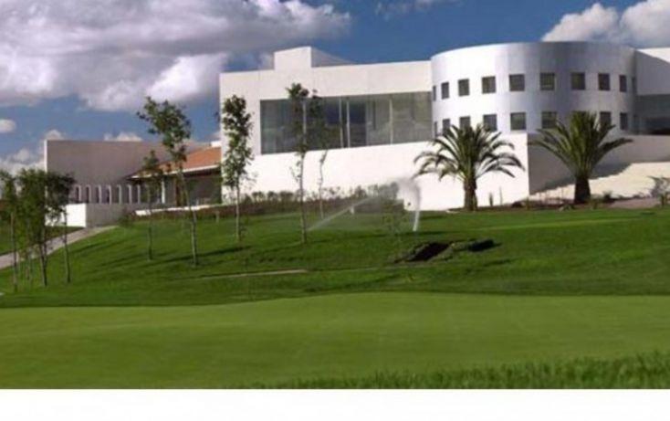 Foto de terreno habitacional en venta en lote 76 mz xii, club de golf la loma, san luis potosí, san luis potosí, 1006127 no 01