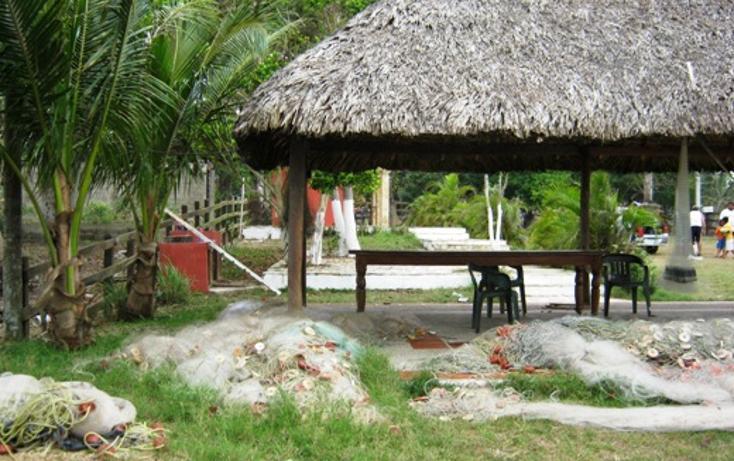 Foto de terreno habitacional en venta en lote 8 0, la rivera, tampico alto, veracruz de ignacio de la llave, 2647817 No. 06