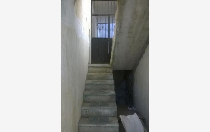 Foto de casa en venta en  lote 8, la mira, acapulco de juárez, guerrero, 1822590 No. 06