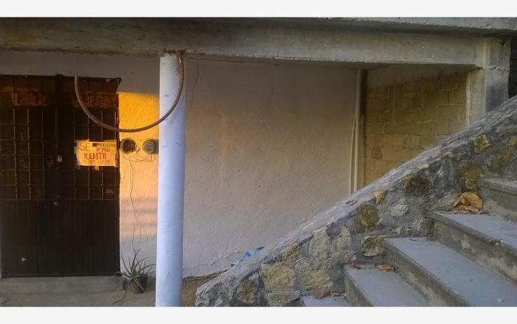 Foto de casa en venta en  lote 8, la mira, acapulco de juárez, guerrero, 1822590 No. 13