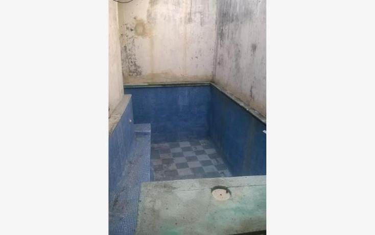 Foto de casa en venta en  lote 8, la mira, acapulco de juárez, guerrero, 1822590 No. 14