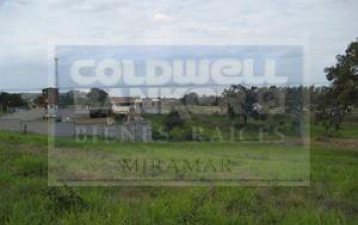 Foto de terreno habitacional en venta en lote 8 manzana 14, lindavista, pueblo viejo, veracruz, 507424 no 01