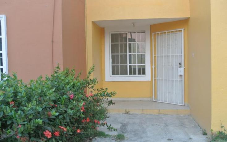 Foto de casa en venta en  lote 9, los naranjos, nacajuca, tabasco, 1986358 No. 07