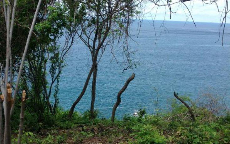 Foto de terreno habitacional en venta en lote a93, lomas del mar, santiago, manzanillo, colima, 1651903 no 04