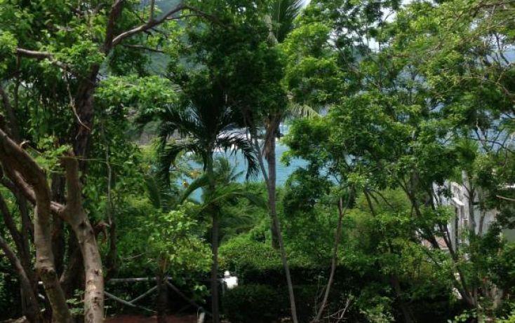 Foto de terreno habitacional en venta en lote a93, lomas del mar, santiago, manzanillo, colima, 1651903 no 05