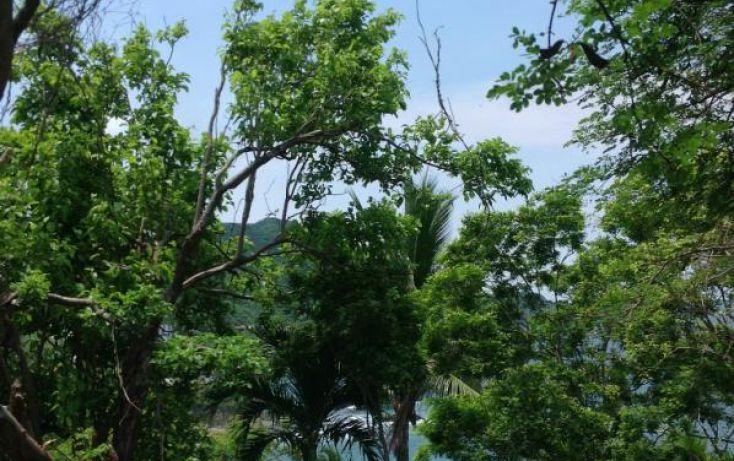 Foto de terreno habitacional en venta en lote a93, lomas del mar, santiago, manzanillo, colima, 1651903 no 06