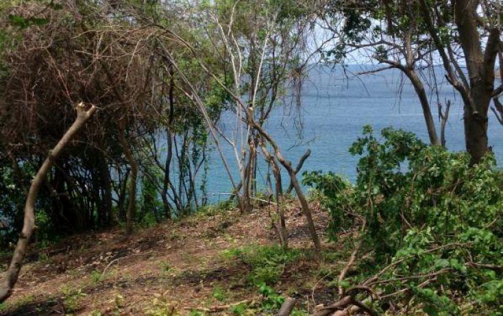 Foto de terreno habitacional en venta en lote a93, lomas del mar, santiago, manzanillo, colima, 1651903 no 07