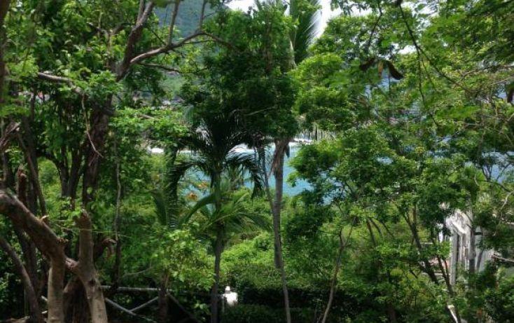 Foto de terreno habitacional en venta en lote a93, lomas del mar, santiago, manzanillo, colima, 1651903 no 08
