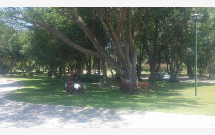 Foto de terreno habitacional en venta en  lote b-13, las ca?adas, zapopan, jalisco, 963565 No. 05
