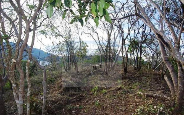 Foto de terreno habitacional en venta en lote buena vista sin nombre, club santiago, manzanillo, colima, 1653025 no 01