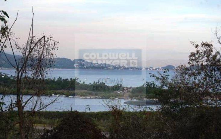 Foto de terreno habitacional en venta en lote buena vista sin nombre, club santiago, manzanillo, colima, 1653025 no 02
