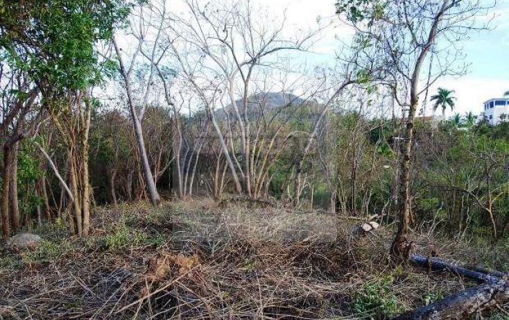 Foto de terreno habitacional en venta en lote buena vista sin nombre, club santiago, manzanillo, colima, 1653025 no 05