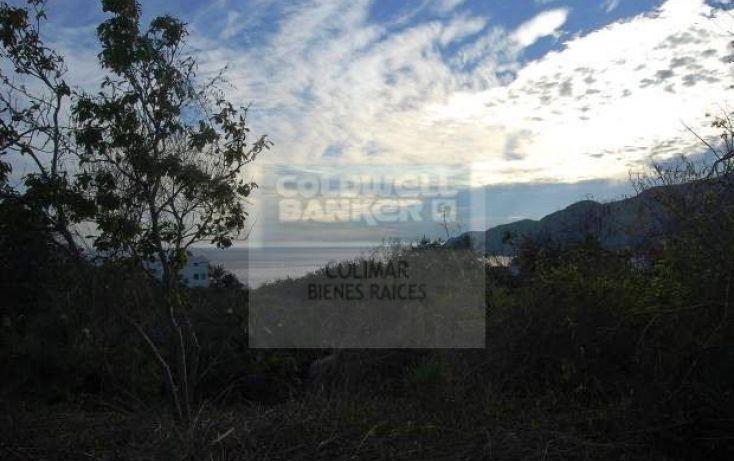 Foto de terreno habitacional en venta en lote buena vista sin nombre, club santiago, manzanillo, colima, 1653025 no 06