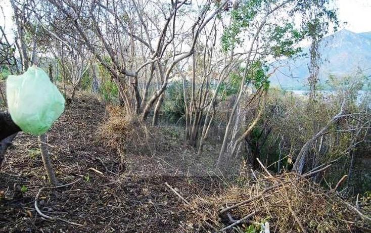 Foto de terreno habitacional en venta en  , el naranjo, manzanillo, colima, 1653025 No. 08