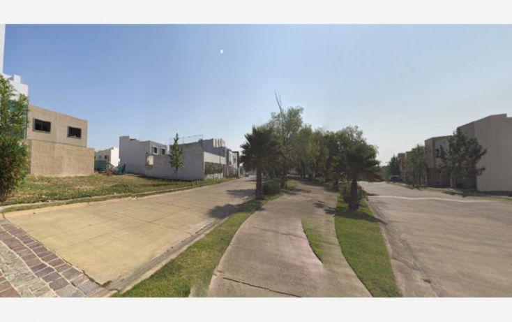 Foto de terreno habitacional en venta en lote comercial 13, zoquipan, zapopan, jalisco, 2017458 no 04