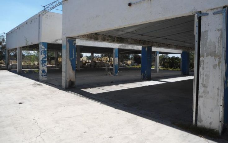 Foto de terreno comercial en renta en lote de terreno 148 y 149 pueblo nuevo de morelos, pueblo nuevo de morelos, zumpango, estado de méxico, 1605186 no 06