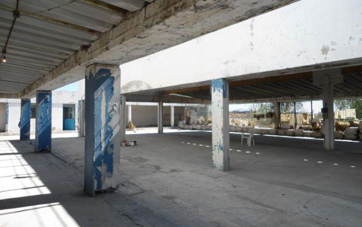 Foto de terreno comercial en renta en lote de terreno 148 y 149 pueblo nuevo de morelos, pueblo nuevo de morelos, zumpango, estado de méxico, 1605186 no 13