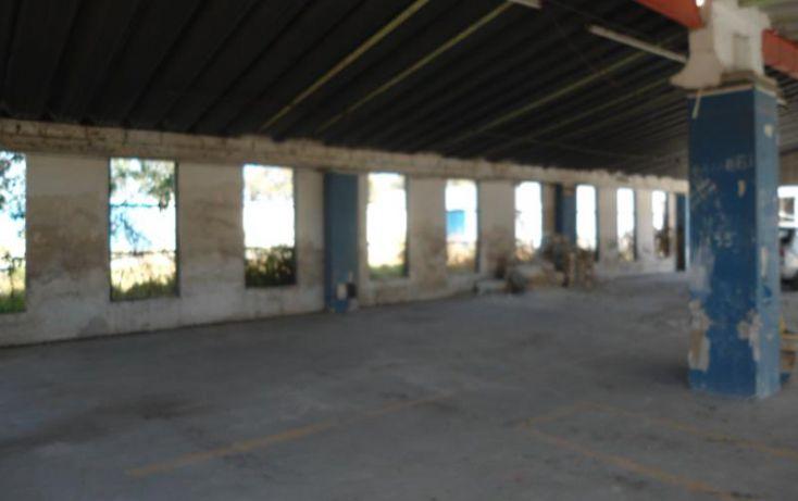 Foto de terreno comercial en renta en lote de terreno 148 y 149 pueblo nuevo de morelos, pueblo nuevo de morelos, zumpango, estado de méxico, 1605186 no 14