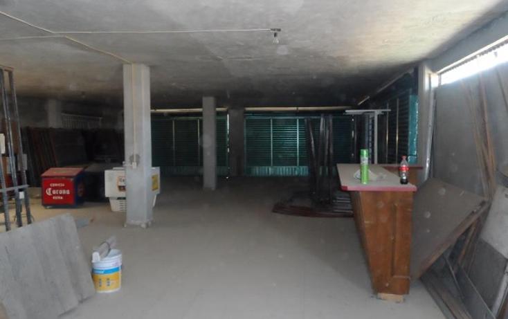 Foto de terreno habitacional en venta en  lote, guadalupe victoria, texcoco, méxico, 1832532 No. 07