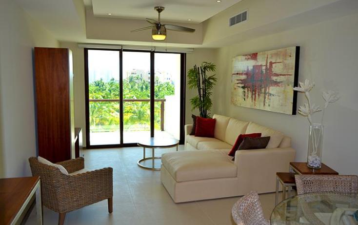 Foto de departamento en venta en  lote h10, playa diamante, acapulco de juárez, guerrero, 1123771 No. 04