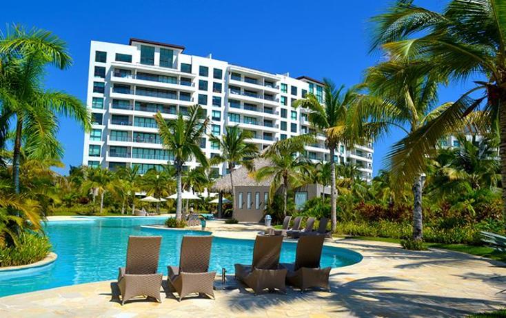 Foto de departamento en venta en  lote h10, playa diamante, acapulco de juárez, guerrero, 1123771 No. 09