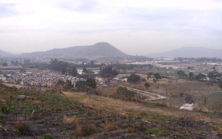 Foto de terreno habitacional en venta en  lote m34 l9, cortijo de san agustin, tlajomulco de zúñiga, jalisco, 2010096 No. 02