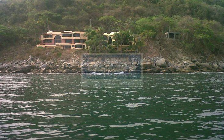 Foto de terreno habitacional en venta en lote no13 mz4 le kliff carr, barra de navidad, boca de tomatlán, puerto vallarta, jalisco, 740805 no 05