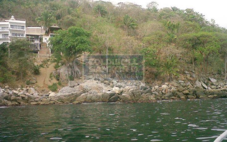 Foto de terreno habitacional en venta en lote no13 mz4 le kliff carr, barra de navidad, boca de tomatlán, puerto vallarta, jalisco, 740805 no 06