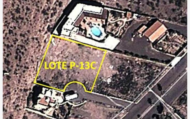 Foto de terreno habitacional en venta en  lote p13c, san carlos nuevo guaymas, guaymas, sonora, 1386081 No. 01