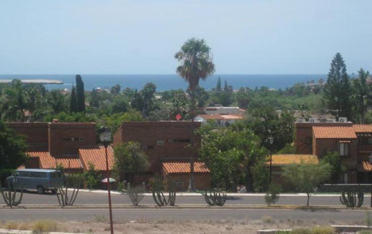 Foto de terreno habitacional en venta en  lote p13c, san carlos nuevo guaymas, guaymas, sonora, 1386081 No. 02