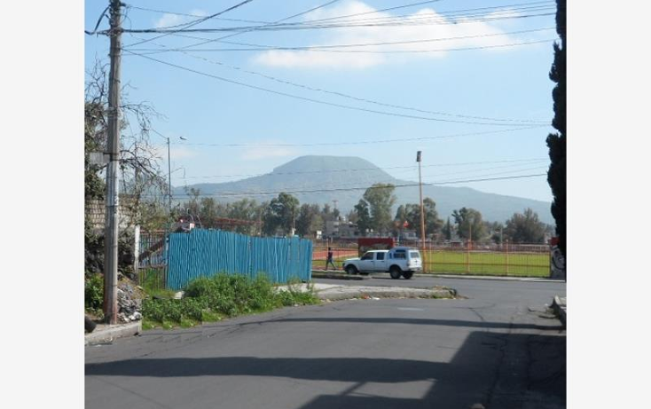 Foto de terreno habitacional en venta en  lote, san mateo, tl?huac, distrito federal, 2023828 No. 04
