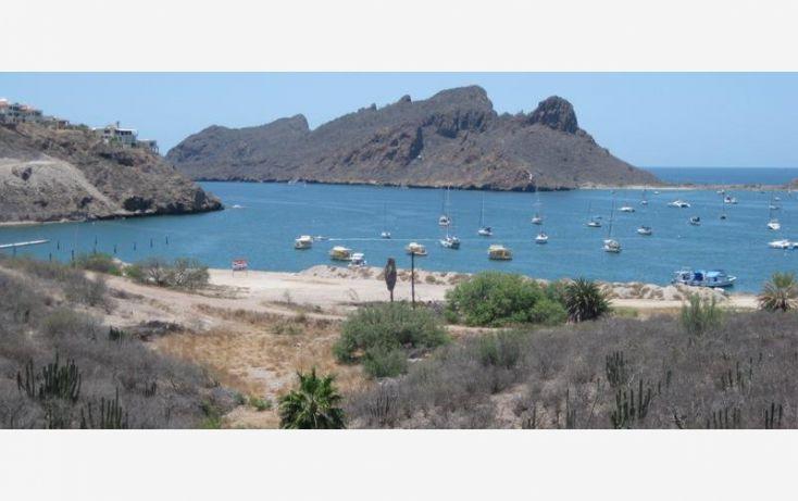 Foto de terreno comercial en venta en lote vc2, san carlos nuevo guaymas, guaymas, sonora, 1387747 no 02