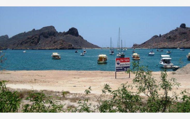 Foto de terreno comercial en venta en lote vc2, san carlos nuevo guaymas, guaymas, sonora, 1387747 no 03