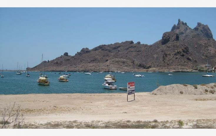 Foto de terreno comercial en venta en lote vc2, san carlos nuevo guaymas, guaymas, sonora, 1387747 no 04