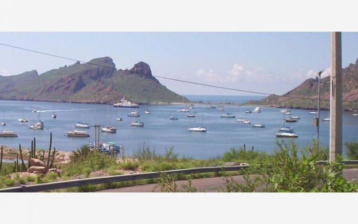 Foto de terreno comercial en venta en lote vc2, san carlos nuevo guaymas, guaymas, sonora, 1387747 no 08