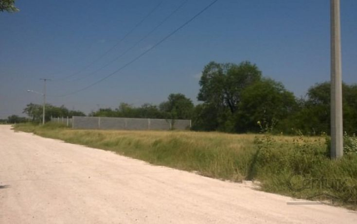 Foto de terreno habitacional en venta en lotes 5,6 y 7, palo blanco ejido, reynosa, tamaulipas, 1715568 no 01