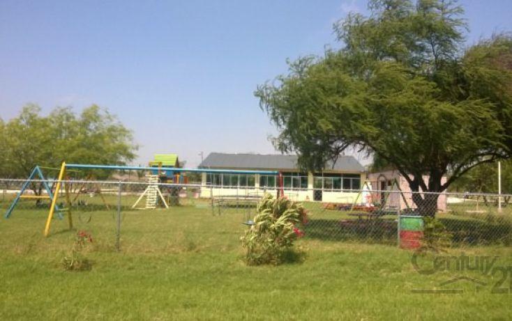 Foto de terreno habitacional en venta en lotes 5,6 y 7, palo blanco ejido, reynosa, tamaulipas, 1715568 no 03