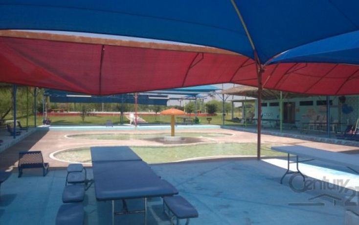 Foto de terreno habitacional en venta en lotes 5,6 y 7, palo blanco ejido, reynosa, tamaulipas, 1715568 no 04