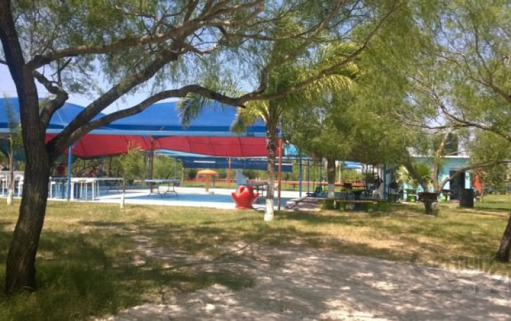 Foto de terreno habitacional en venta en lotes 5,6 y 7, palo blanco ejido, reynosa, tamaulipas, 1715568 no 05