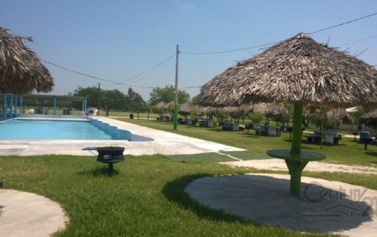 Foto de terreno habitacional en venta en lotes 5,6 y 7, palo blanco ejido, reynosa, tamaulipas, 1715568 no 06