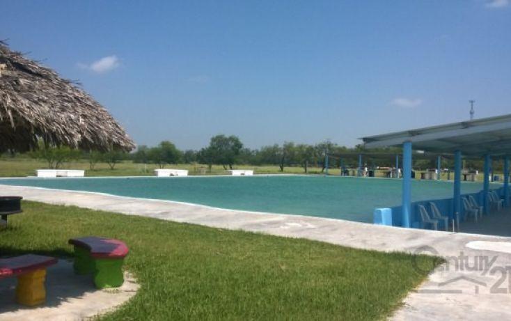 Foto de terreno habitacional en venta en lotes 5,6 y 7, palo blanco ejido, reynosa, tamaulipas, 1715568 no 07