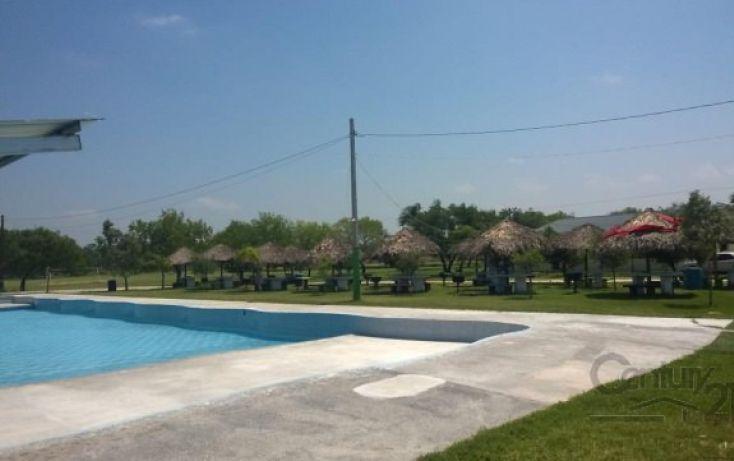 Foto de terreno habitacional en venta en lotes 5,6 y 7, palo blanco ejido, reynosa, tamaulipas, 1715568 no 08